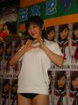 6月27日「笠木 忍さん引退サイン会」が行なわれました。